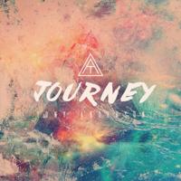 Journey Tony Anderson