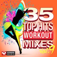 Love Me Like You Do (Workout Mix 128 BPM) Power Music Workout