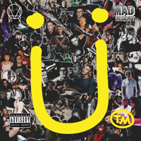 Where Are Ü Now (with Justin Bieber) Skrillex & Diplo MP3