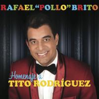 Bilong (feat. Marcial Istúriz) Rafael