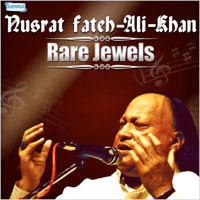 Piya Re Piya Re Nusrat Fateh Ali Khan MP3