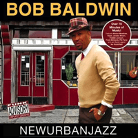 Third Wind Bob Baldwin MP3