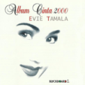 Free Download Evie Tamala Selamat Malam Mp3