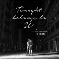 Tonight Belongs To U! (feat. Flo Rida) Jeremih
