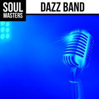Swoop I'm Yours Dazz Band