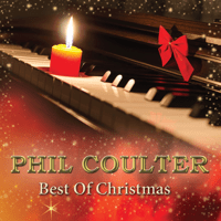 Little Drummer Boy Phil Coulter