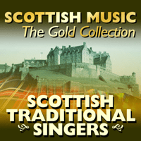 Over the Sea Alastair McDonald & Leo Maguire MP3