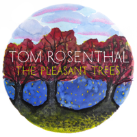 Going To Be Wonderful Tom Rosenthal