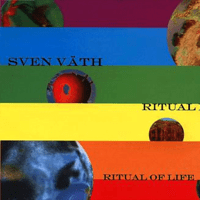 Ritual of Life (Tribal Acid Mix) Sven Väth