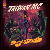 Diskodub Taiwan Mc MP3
