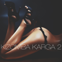 Kizomba Kaysha MP3