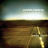 Indescribable Chris Tomlin
