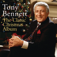 Have Yourself a Merry Little Christmas Tony Bennett