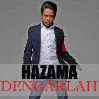 Dengarlah Hazama