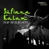 Ye Jo Halka Halka Sooror Nusrat Fateh Ali Khan MP3