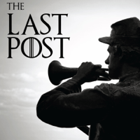 The Last Post The Bugler