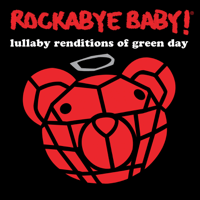 Boulevard of Broken Dreams Rockabye Baby! MP3