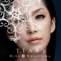 Yuki No Hana Mika Nakashima