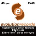 Free Download Scott Brown Elysium Mp3