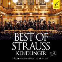 Deutscher Unions-Marsch, Op. 146 (Live) K&K Philharmoniker & Matthias Georg Kendlinger MP3