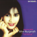 Free Download Ikke Nurjanah Terlena Mp3