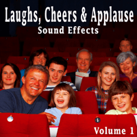 Crowd of 50,000 People with Whistles and Applause Take 1 The Hollywood Edge Sound Effects Library