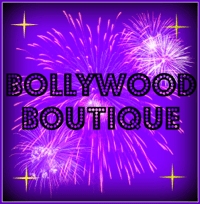 Jiya Re (In the Style of Jab Tak Hai Jaan) [Karaoke Backing Track] Bollywood Boutique song