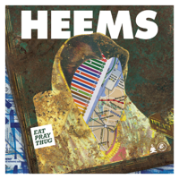 Sometimes Heems MP3