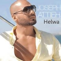 Helwa Joseph Attieh song