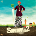 Free Download Diljit Dosanjh Mitran Da Junction Mp3