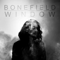 Window Bonefield