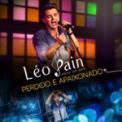 Free Download Léo Pain Perdido e Apaixonado Mp3