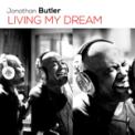 Free Download Jonathan Butler Sweet Serenade Mp3