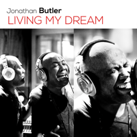 A Prayer Jonathan Butler MP3