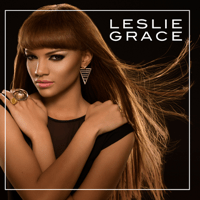 Be My Baby Leslie Grace MP3