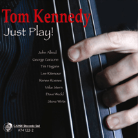 Bolivia Tom Kennedy MP3