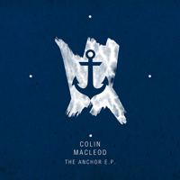 Easy Way Out Colin Macleod MP3