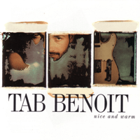 Nice and Warm Tab Benoit MP3