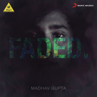 Sound of Music (feat. Mishaal) Madhav Gupta