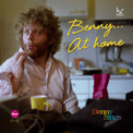 Free Download Benny Sings Let Me In Mp3