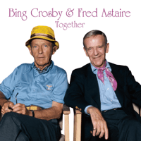 Roxie Bing Crosby & Fred Astaire song
