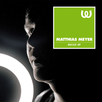November Rain (Mario Basanov Remix) Matthias Meyer