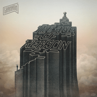 Brave Men (feat. Eskobars) Gramatik MP3
