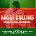 Free Download Ansel Collins 69 Dub Mp3