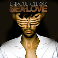 Turn the Night Up Enrique Iglesias