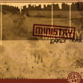 Free Download Ministry Every Day Is Halloween Mp3