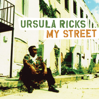My Street Ursula Ricks MP3