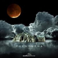 Ice of Phoenix Audiomachine MP3