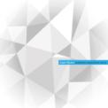 Free Download Loop Zeppelin Rain in July Mp3