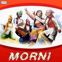 Morni Banke Nisha Bano MP3
